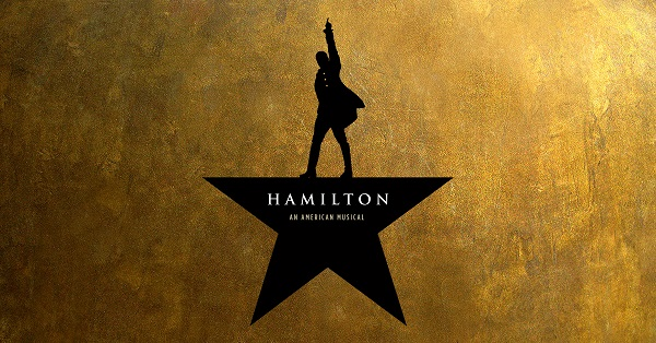 "Why the ""Hamilton"" incident is a big deal…"